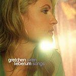Gretchen Lieberum Siren Songs