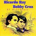 Ricardo Ray El Diferente