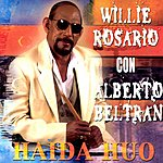 Willie Rosario Haida Huo
