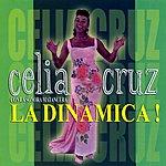 Celia Cruz La Dinamica!