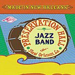 Preservation Hall Jazz Band Made In New Orleans: The Hurricane Sessions