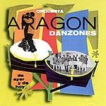 Orquesta Aragón Danzones