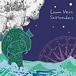 Laura Veirs Saltbreakers / Shape The Swarm