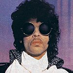 Prince When Doves Cry/17 Days