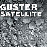 Guster Satellite (Single)