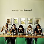 Collective Soul Hollywood (Single)