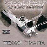 Lil' Flip Texas Mafia (Parental Advisory)