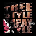50 Cent Freestyle B4 Paystyle (Parental Advisory)