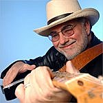 Duke Robillard Outtakes & Oddities: The Unheard Duke Robillard