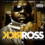 Rick Ross Coming From Da Bottom (Parental Advisory)
