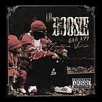 Lil' Boosie Bad Azz Mixtape, Vol.2 (Parental Advisory)