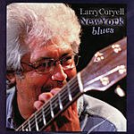 Larry Coryell New York Blues