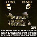 OG Ron C Real Recognize Real (Parental Advisory)