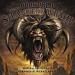 Michael Bross Music From Oddworld: Stranger's Wrath Vol.1