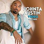 Johnta Austin Video (Edited Version)(Single)