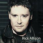 Rick Allison Je Suis Un Autre