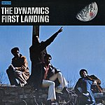 The Dynamics First Landing (Remastered)