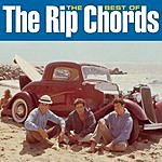 The Rip Chords The Best Of The Rip Chords