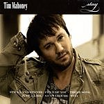 Tim Mahoney Stay / Leave
