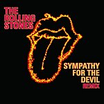 The Rolling Stones Sympathy For The Devil (Maxi-Single)
