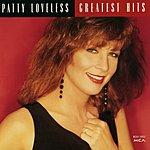 Patty Loveless Greatest Hits
