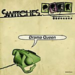 Switches Drama Queen/Message From Yuz/No Hero (Single)
