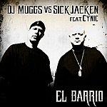 DJ Muggs El Barrio (Parental Advisory)(Single)