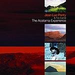 Jean-Luc Ponty The Acatama Experience