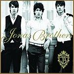 Jonas Brothers Jonas Brothers (Instrumental Version)
