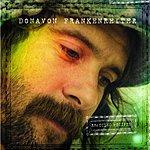 Donavon Frankenreiter Recycled Recipes EP