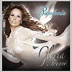 Gloria Trevi Psicofonía (Remix Version)