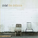 Dntel The Distance (3-Track Single)