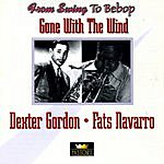 Dexter Gordon Gone With The Wind