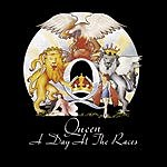 Queen A Day At The Races (1993 Digital Remaster)