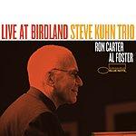 Steve Kuhn Live At Birdland (Bonus Edition)