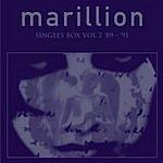 Marillion The Singles '89-'95