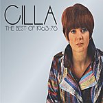 Cilla Black 1963-1973: The Abbey Road Decade