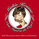 Mickie Krause Vom Mund In Die Orgel