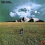 John Lennon Mind Games (Remastered)