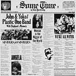 John Lennon Sometime In New York City (Remastered)