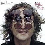 John Lennon Walls & Bridges (Remastered)