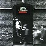 John Lennon Rock 'N' Roll (Remastered)