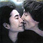 John Lennon Milk & Honey (Remastered)