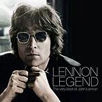 John Lennon Lennon Legend: The Very Best of John Lennon