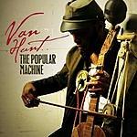 Van Hunt The Popular Machine (EP)