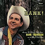 Hank Thompson Hank!