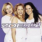 ZOEgirl Zoegirl Bonus EP