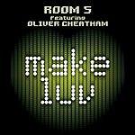Oliver Cheatham Make Luv (Single)