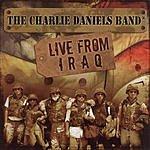 Charlie Daniels Live From Iraq