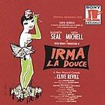 Original Broadway Cast Irma La Douce
